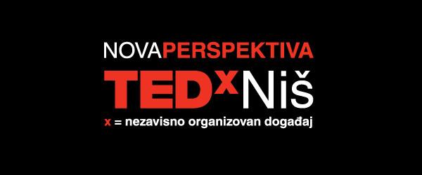 TEDxNiš konferencija