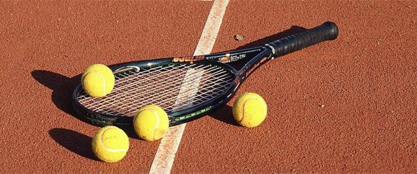 WTA Circuit