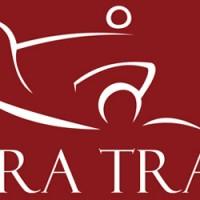 terra-travel