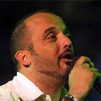 Toni Cetinski u Nišu
