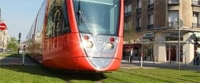 Izložba o ekološkom prevozu