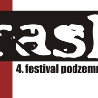 trash-festival
