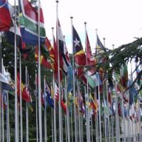 ujedinjene-nacije