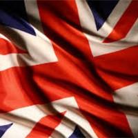 uk-zastava