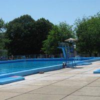vrezinski-bazen