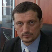 zoran-radovanovic