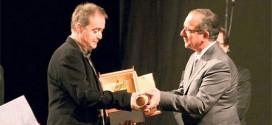 Prvo mesto na literarnom konkursu za najbolju pretnju