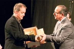 Ćira Magični osvojio prvo mesto na literarnom konkursu za najbolju pretnju