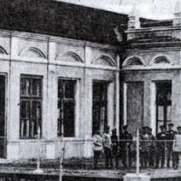 oficirski-dom
