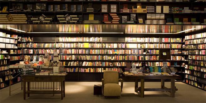 """""""Službeni glasnik"""" otvara knjižaru u Nišu"""