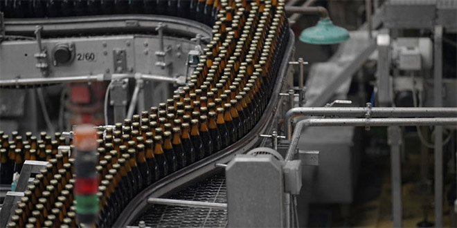 Niška pivara prodata za 130 miliona