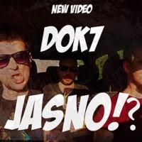 dok7-novi-spot