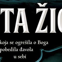 peta-zica2