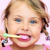dete-pere-zube