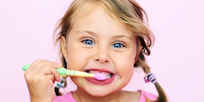 Kako savladati strah od zubara