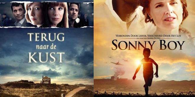 Nedelja holandskih filmova