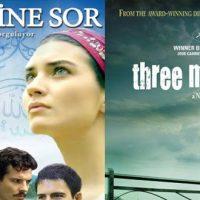 nedelja turskih filmova