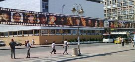 Filmski susreti u Nišu 2016