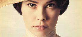 Nedelja danskog filma u Nišu