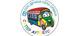 """""""Super autobus"""" u četvrtak u Nišu"""