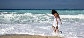 Kako održati dobru liniju i ostati zdrav na putovanju