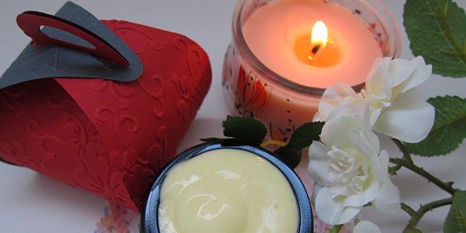 Prirodni preparati uz koje možete imati zdravu kožu i kosu