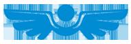 Agencija za knjigovodstvo