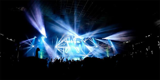 Ogromno interesovanje za najveći festival elektronske muzike u regionu