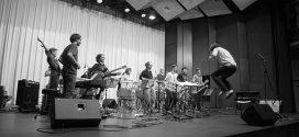 Učesnici glavnog programa Nišville jazz festivala