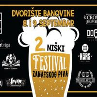 Festival zanatskog piva