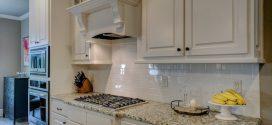 Kako opremiti novu kuhinju na što povoljniji način