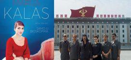 Koncert grupe Laibach