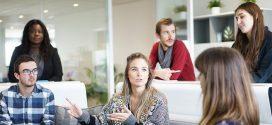 Kako impresionirati poslovne partnere