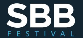 SBB festival u Nišu