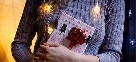 Šta Pokloniti Sebi za Novu Godinu?