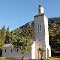 Ponuda vikenda u Republici srpskoj,Nevesinju