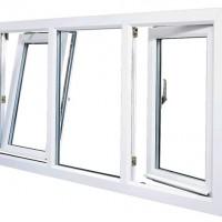 PVC Stolarija, PVC vrata, PVC prozori