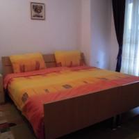 Smestaj u Ohrid-novi studija u centru grada,cena povolna